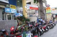 Cho thuê nhà 7x13m đường lớn Nguyễn Thị Minh Khai, Quận 1