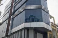 2MT Cô Giang, Quận 1, HĐ 85tr/th, DT 6x11m 4 tầng, giá 25 tỷ