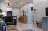 Bán Vinhomes Golden River căn hộ 4 phòng ngủ đẹp view sông, nội thất cao cấp, 19 tỷ, 0826821418