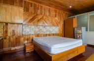 Phòng cao cấp full nội thất, Q1, 95 Nguyễn Phi Khanh