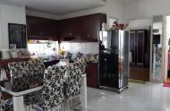 Cần cho thuê căn hộ Indochina, Quận 1