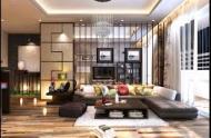 Bán khách sạn 2MT Nguyễn Cảnh Chân, Q1, DT 5,2x20m, 6 lầu, giá 49 tỷ. LH 0908676196