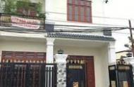 Bán khách sạn 2MT đường P. Bến Thành, Quận 1. Giá 102 tỷ