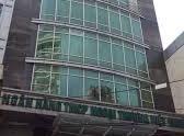 Bán tòa nhà Paster  Quận 3, DT=19MX15M, 9 lầu , 3356m2 , giá 79 ty, thuê 900 triệu/tháng , Huệ Trân 0906382776