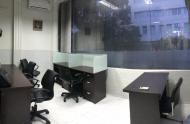Giảm 50% văn phòng trọn gói, DT 14,5m2, 6-8 người 64 Nguyễn Đình Chiểu, Đa Kao, Q1