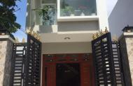 Bán nhà 8 Đinh Tiên Hoàng, P.đk, Q.1, DT= 5mx17m, giá 24.7 tỷ. Huệ Trân 0906382776