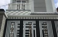 Bán nhà 315 Hai Bà Trưng, P. Tân Định, Q. 1, DT: 72m2, giá: 11.5 tỷ. 0939292195 Hải Yến