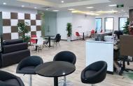 Văn phòng ảo gói đầy đủ dịch vụ tại 3 chi nhánh trung tâm Quận 1