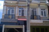 Cần bán gấp nhà Nguyễn Bỉnh Khiêm, Q1 DT 84m2, trệt 2 lầu, giá chỉ 15.5 tỷ. 0939292195 Hải Yến