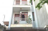 Bán nhà mặt tiền đường Phan Kế Bính, Phường Đa Kao, Quận 1 giá 34 tỷ, liên hệ: 0939292195 Hải Yến