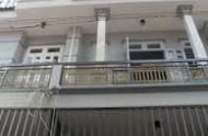 Nhà mới sửa đúng đẹp hẽm Bà Lê Chân, KC 2 lầu ở ngay và luôn DT: 64m2, Giá chỉ 12,5 Tỷ LH: 09 3340 6680