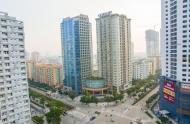 Bán khách sạn 3 sao MT, DT 336m2 xây hầm, 8 lầu, giá 170 tỷ, Trần Quang Khải, Q1