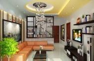 Nhà bán mặt tiền Võ Văn Kiệt, Quận 1. 0932347481 Tuấn Dương