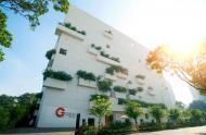Bán nhà căn góc 2MT Nguyễn Bỉnh Khiêm 8.5x18 (153m2), gần GEM Center, 5 Lầu, giá 77 tỷ TL