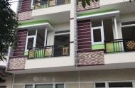 Đẹp-Mới-Rẻ! Mua liền tay có ngay nhà mới xây khu trung tâm Tân Định chỉ 4 tỷ!  0938226569