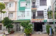 Bán Gấp nhà MT gần Võ Văn Tần-CMT8, P6, Q3, 15x16.5M, giá 67 tỷ