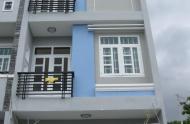Bán căn duy nhất cực rẻ MT Trần Đình Xu, Q1, 8.5x24M, giá 38 tỷ
