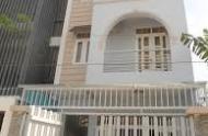 Nhà bán Hai Bà Trưng, 46m, 4 tầng, giá 9 tỷ- 0981009600
