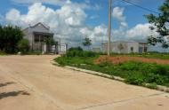 Chính chủ cần bán gấp lô đất 200m2 thổ cư, trong khu ĐT
