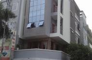Bán nhà mặt tiền đường Phan Xích Long, Phường 2, Q. Phú Nhuận, DT 17x40m, giá chỉ: 220 tỷ