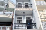 Chủ nhà cần tiền bán nhà Điện Biên Phủ, Phường Đa Kao, Quận 1, giá 6,1 tỷ