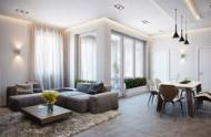 Cho thuê nhà MT Bùi Thị Xuân, Quận 1, giá 90tr/th, trệt, 4 lầu, 8 phòng