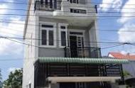 Bán siêu biệt thự đường Phùng Khắc Khoan, P. Đa Kao, Quận 1, DT 12x21m, hầm + 3 lầu, giá chỉ 68 tỷ