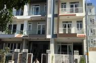 Vỡ nợ bán gấp MT đường Điện Biên Phủ, P ĐaKao Quận 9x18 62tỷ, cho thuê 300tr/th