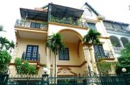 Bán nhà HXH Trần Đình Xu, Q1, 4.1x20m, 1 trệt 4 lầu sân thượng, cho thuê 50tr/tháng, giá 14 tỷ