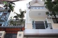 Bán nhà HXH Phan Kế Bính q1, 3.8x17, 1 trệt 2 lầu sân thượng, giá chỉ 14 tỷ