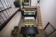 Bán nhà HXH Thái Văn Lung, Quận 1, DT 4x14m, giá chỉ 14 tỷ
