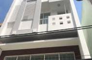 Bán nhà góc 2 MT trung tâm Quận 1, thu nhập 85tr/tháng