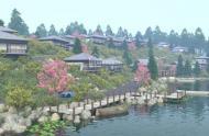 KAI Village and Resort Hòa Bình - Mua biệt thự vàng, hưởng kỳ nghỉ sang, LH :0904.63.60.60