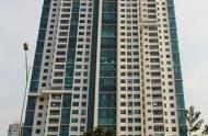 Bán Tòa Nhà Góc 2 Mặt Tiền Nguyễn Trãi, P.Bến Thành, Q1, 12x26m, trệt lửng 6 lầu, 230 tỷ