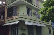 Bán Nhà MT Nguyễn Du, P.Bến Thành, Q.1, 11.8x38m, GPXD 2 hầm, 1 trệt, 1 lửng, 10 lầu, 235 tỷ