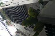 Bán nhà Lê Thị Riêng P.Bến Thành  Quận 1 ,  35m2, 4 tầng ,6.2 tỷ