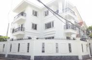 Bán khách sạn 3 sao mặt tiền Huỳnh Thúc Kháng, Q1, cách Takashimaya vài bước chân, 4x20m giá 68 tỷ