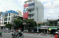 Bán nhà đường Nguyễn Bỉnh Khiêm, Q1, DT 4.2x20m, trệt, 2 lầu, giá chỉ 15.5 tỷ