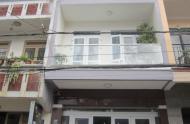 Bán nhà MT Lê Thị Riêng 4x14m, 1 trệt, 2 lầu, 21,5 tỷ, có HĐ thuê 60 tr/th, tin thật 100%