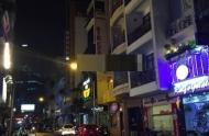 Bán Nhà MT HXH Đường Nguyễn Bỉnh Khiêm Phường Đa Kao Quận 1