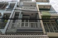 Bán nhà Phan Đăng Lưu-PN,HXH, 4 phòng ngủ ,50m2 Giá chỉ còn 5,5 tỷ