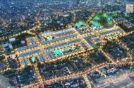 Bảng hàng chính thức tiểu khu giáo dục – Iris dự án Crown Villas ^!