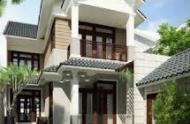 Cho thuê nhà mặt phố tại đường Nguyễn Đình Chiểu 11*30m + 1 lầu - Quận 1 - Hồ Chí Minh