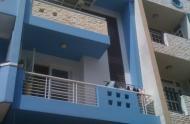 Nhà Phan Xích Long giao Phan Đăng Lưu, Phú Nhuận 44,5m2 giá 5 tỷ