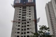 Sắp ra hàng tòa M7 chung cư Mipec City View Kiến Hưng chỉ từ 700 triệu/căn ^*