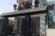 Bán nhà mặt tiền Sương Nguyệt Ánh, Phường Bến Thành, Q1. Tổng diện tích: 2085m2 giá 525 tỷ