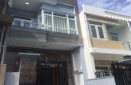 Bán nhà xuống giá 3 tỷ MT phường Nguyễn Thái Bình sát chợ Bến Thành, ga Metro, (4x19m) giá 35 tỷ TL