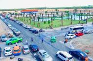 Đất Mega City 2 khu đô thị vệ tinh TPHCM giá 750 triệu/nền gần Cát Lái Q2