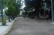 Cần bán shop house mặt tiền đường an phú 18 (24m)  sát chợ và khu đông đúc trả góp 2 năm không lãi