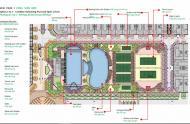 Dự án khu đô thị Vân Canh An Lạc, nhận đặt chỗ ngay hôm nay !@